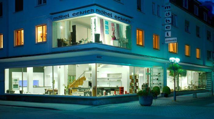 Möbel Hanau möbel eckrich in hanau home