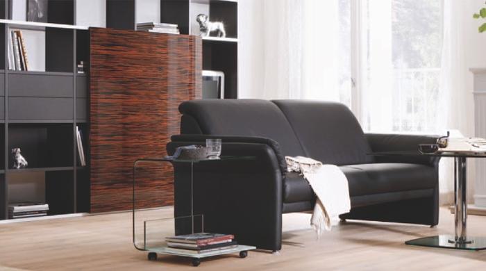 mbel in hanau cool das forum in hanau zieht einkufer in die stadt fr weitere zentren sehen with. Black Bedroom Furniture Sets. Home Design Ideas