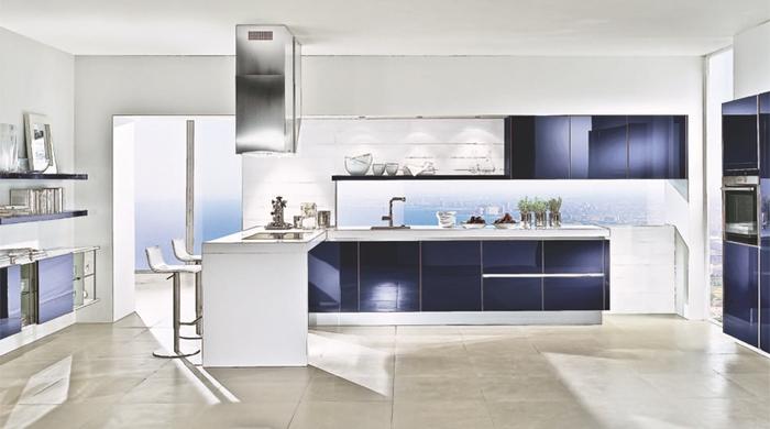 m bel eckrich in hanau home. Black Bedroom Furniture Sets. Home Design Ideas